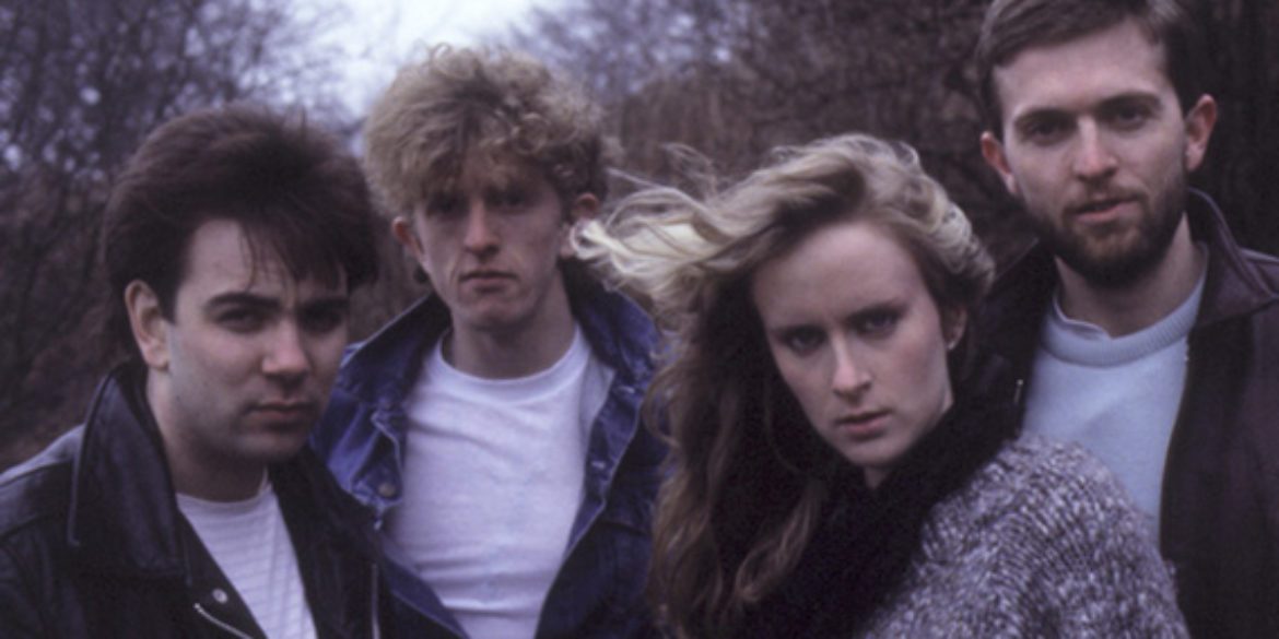 Pop Classics #53: Prefab Sprout – When Love Breaks Down