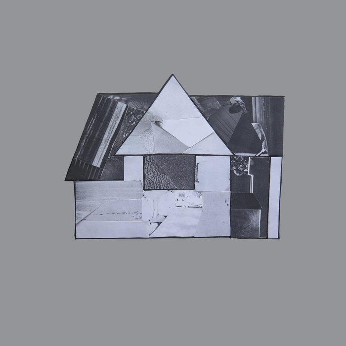 Romare – Home (Ninja Tune)