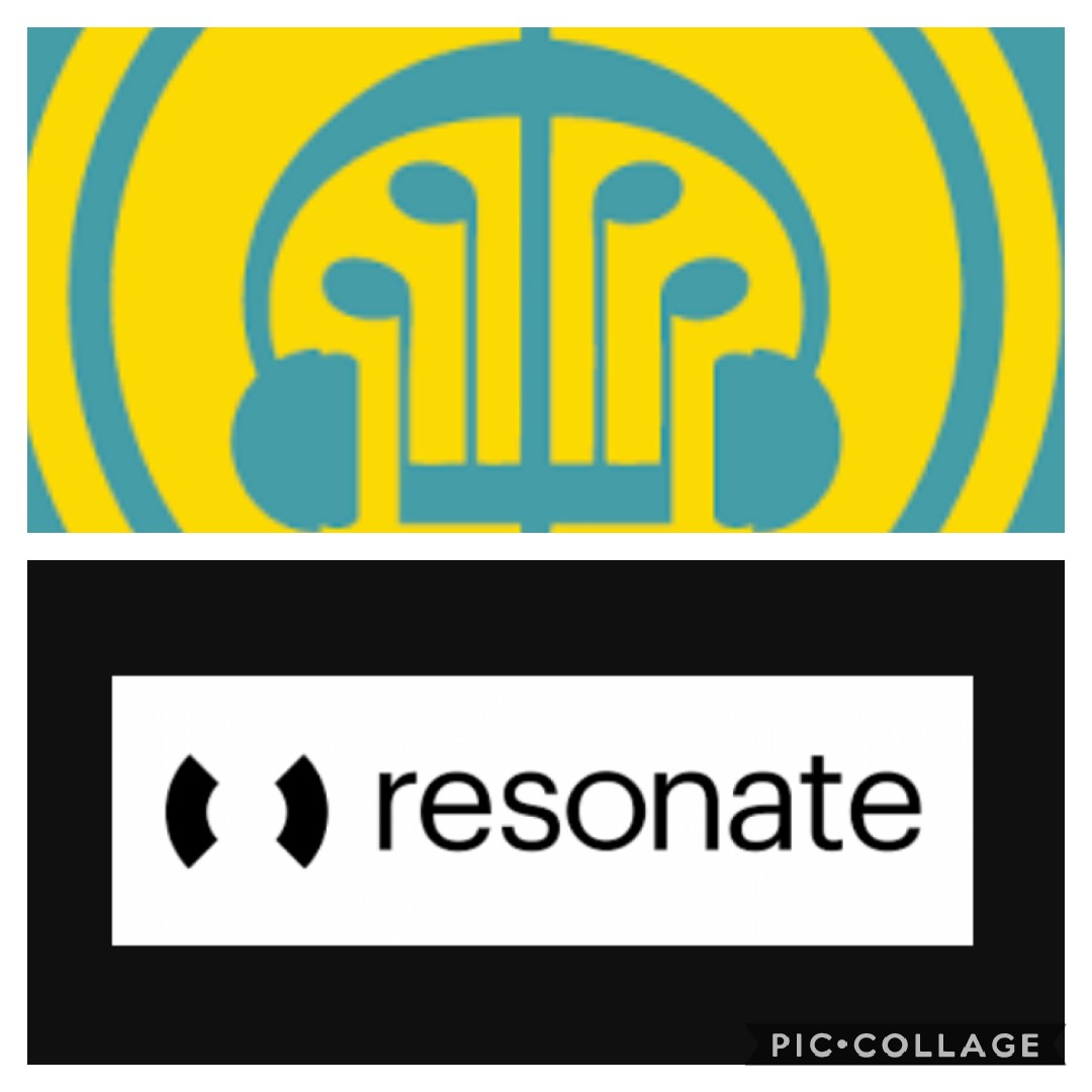 OPINION: Sonstream & Resonate: offering a more ethical alternative to Spotify