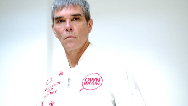 OPINION: Ian Brown and the new age of the conspiracy theorist