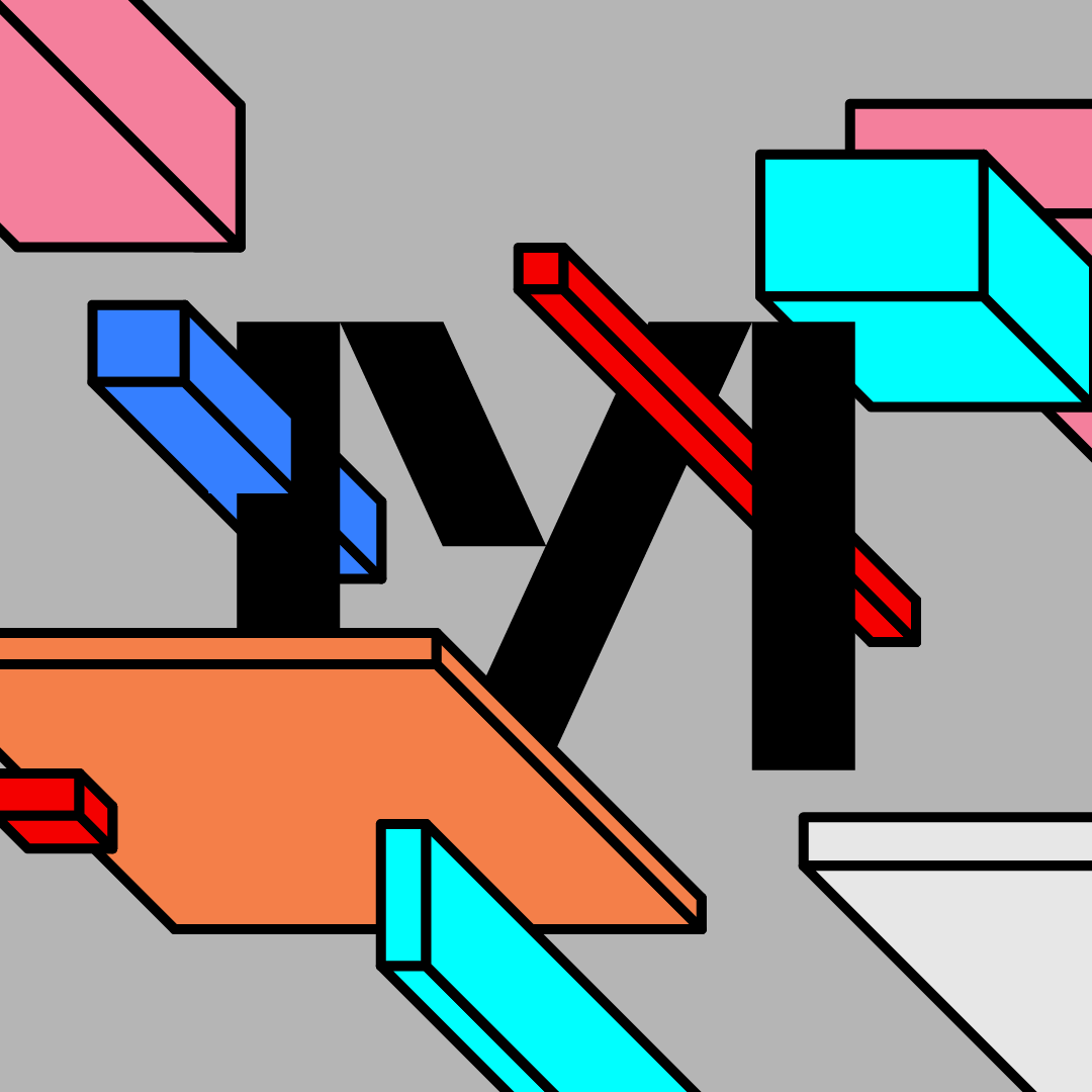 News: digital arts festival York Mediale returns to the city this October