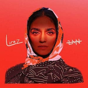 Liraz – Zan (Glitterbeat Records)