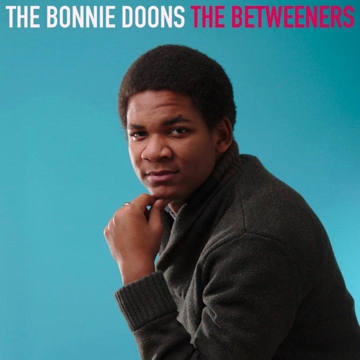 The Bonnie Doons – The Betweeners