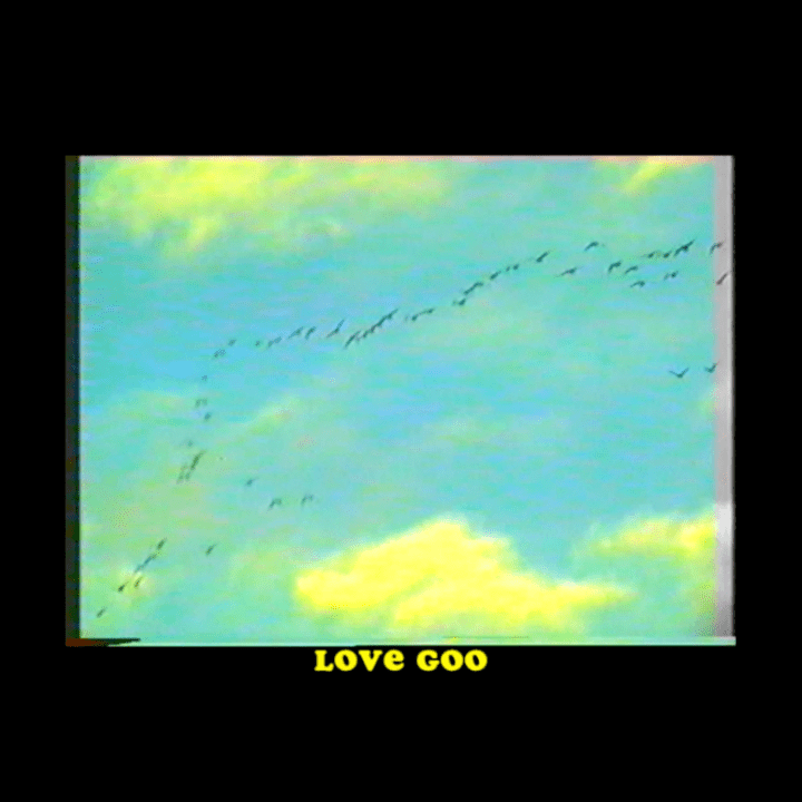 NEWS: Bull release the 'Love Goo EP'