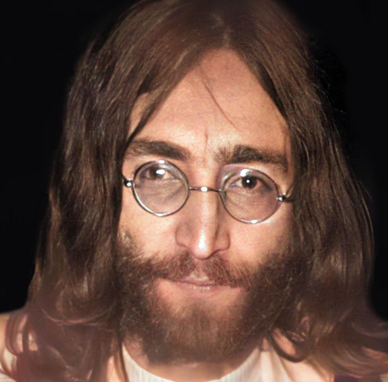 OPINION: John Lennon – a love letter from a lifelong fan