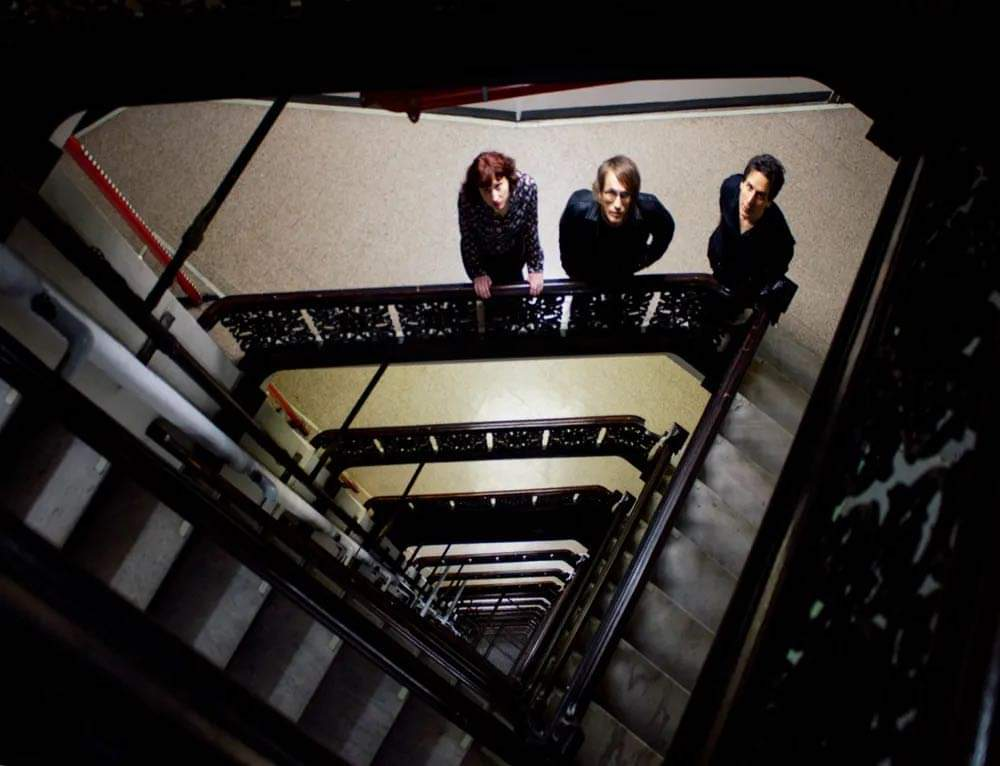 NEWS: Veda Rays tease second album with swirling and epic new single 'Rose Likes Leather'