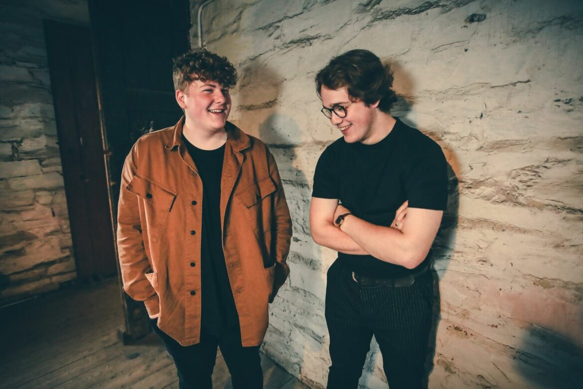 NEWS: Welsh and Irish youth highlight minority languages with cover of Alffa's 'Gwenwyn'