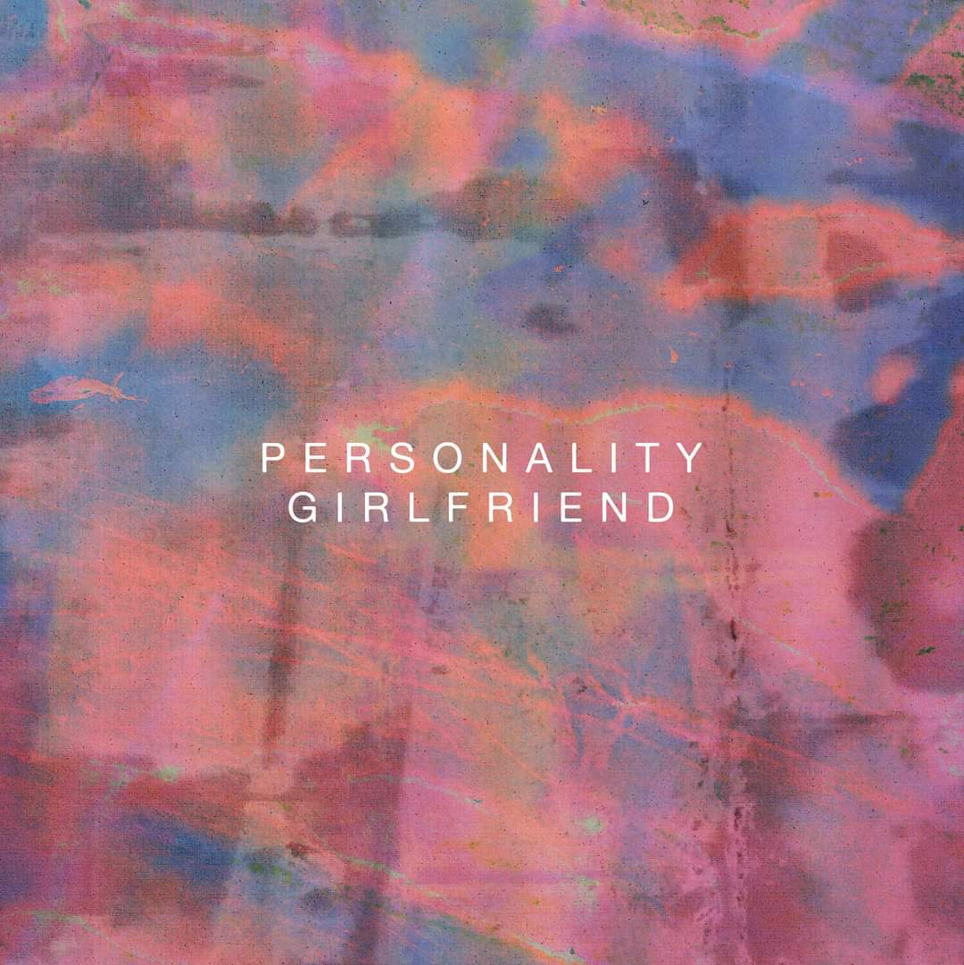 News: Desperate Journalist release brand new single and video, 'Personality Girlfriend'