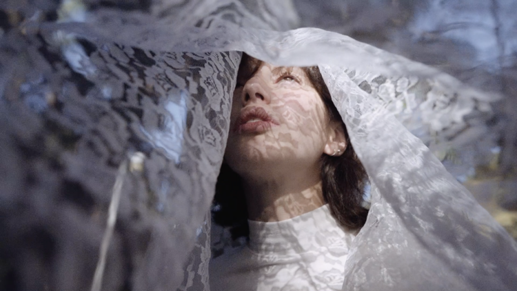Video Of The Week #194: TACHYS (Mew, Blue Foundation) – When The World Wakes Up