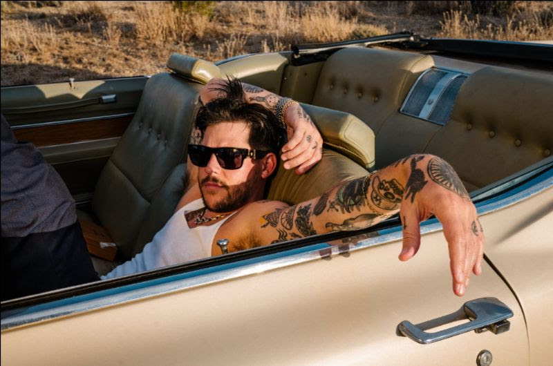 NEWS: Wavves share final new single 'CAVIAR' in advance of album release