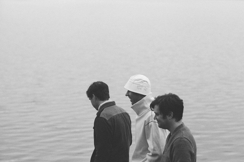 NEWS: BADBADNOTGOOD announce new album 'Talk Memory'