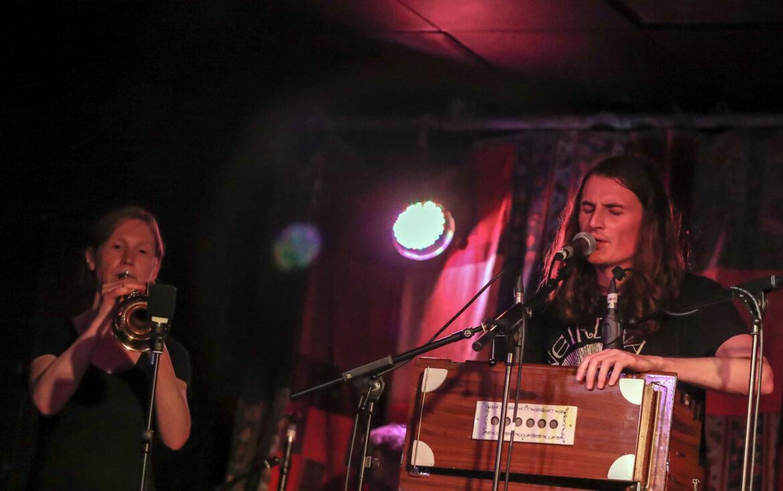 LIVE: Jim Ghedi / Amy May Ellis / Chris Brain – The Crescent, York, 24/08/2021