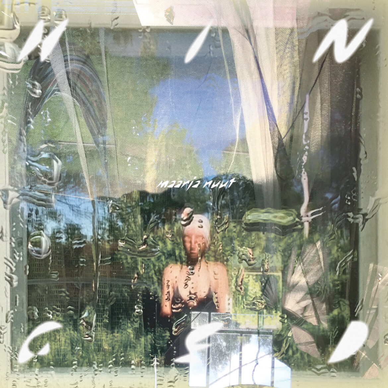 Maarja Nuut – Hinged (Independent)
