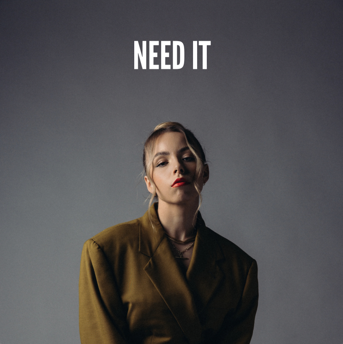 EXCLUSIVE: FYA FOX debuts infectious escape of new single 'Need It'