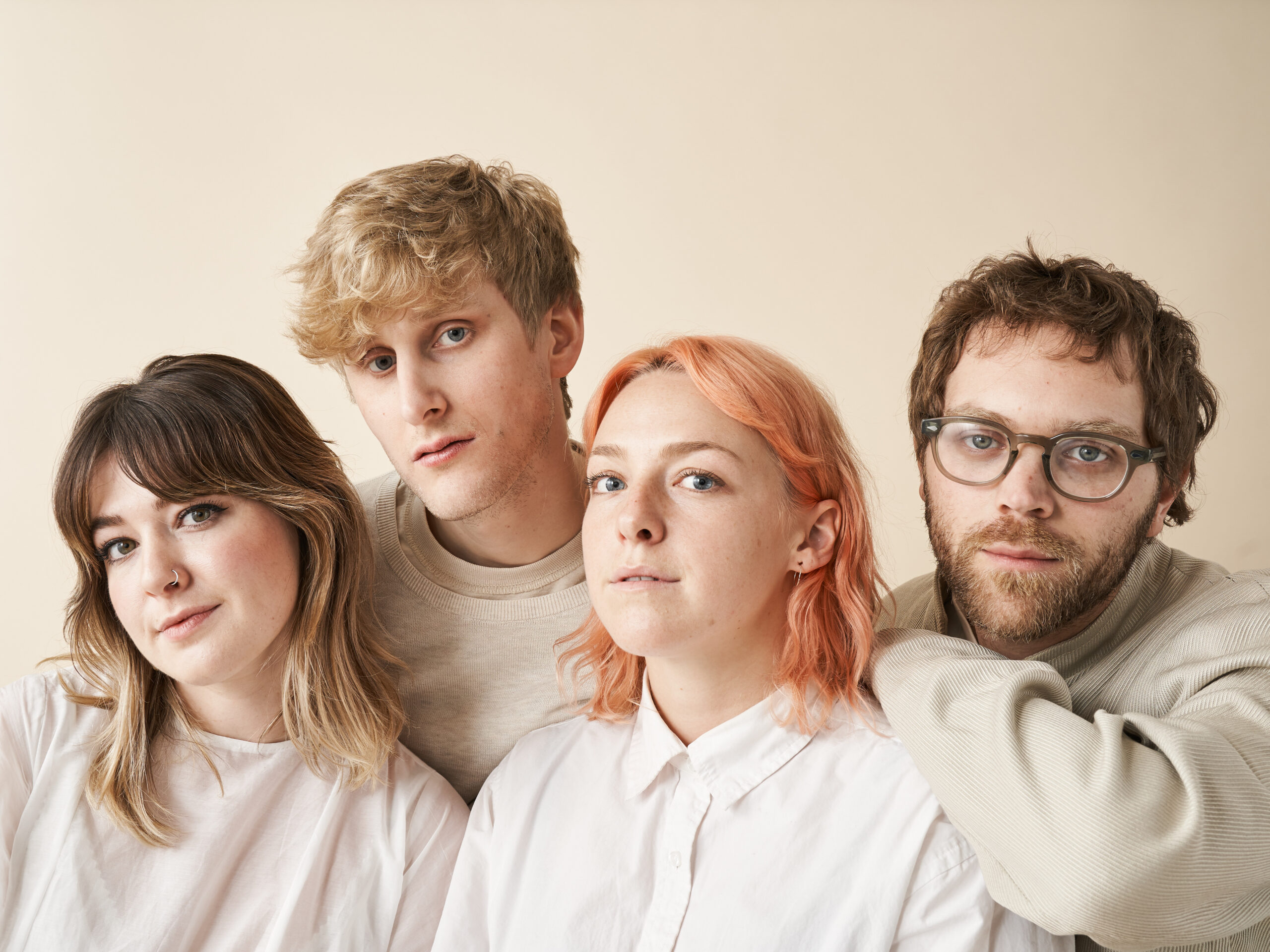 Video of the Week #203: Yumi Zouma – Give It Hell