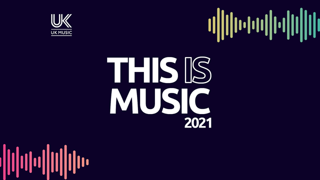 NEWS: COVID-19 and Brexit wipes out a third of jobs in music in 2020